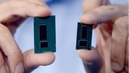 Intel anuncia retrasos hasta el 2015 de su nueva generación Broadwell, la hoja de ruta de Apple afectada