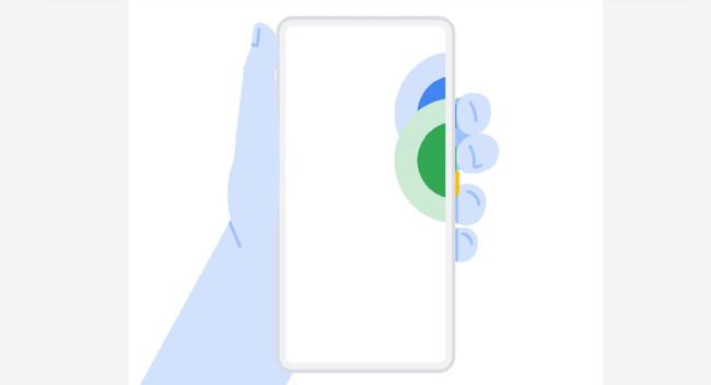 Los rumores sobre el Google Pixel 3 se amontonan: todo pantalla, sin marcos (y sin notch)
