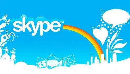 Un fallo en Skype permite obtener las IPS de sus usuarios
