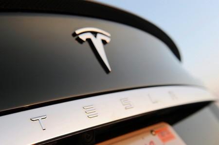 Insignia Tesla