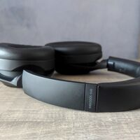 Los auriculares Sony WH-1000XM4 con su logradísima cancelación de ruido están por 256,49 euros en eBay