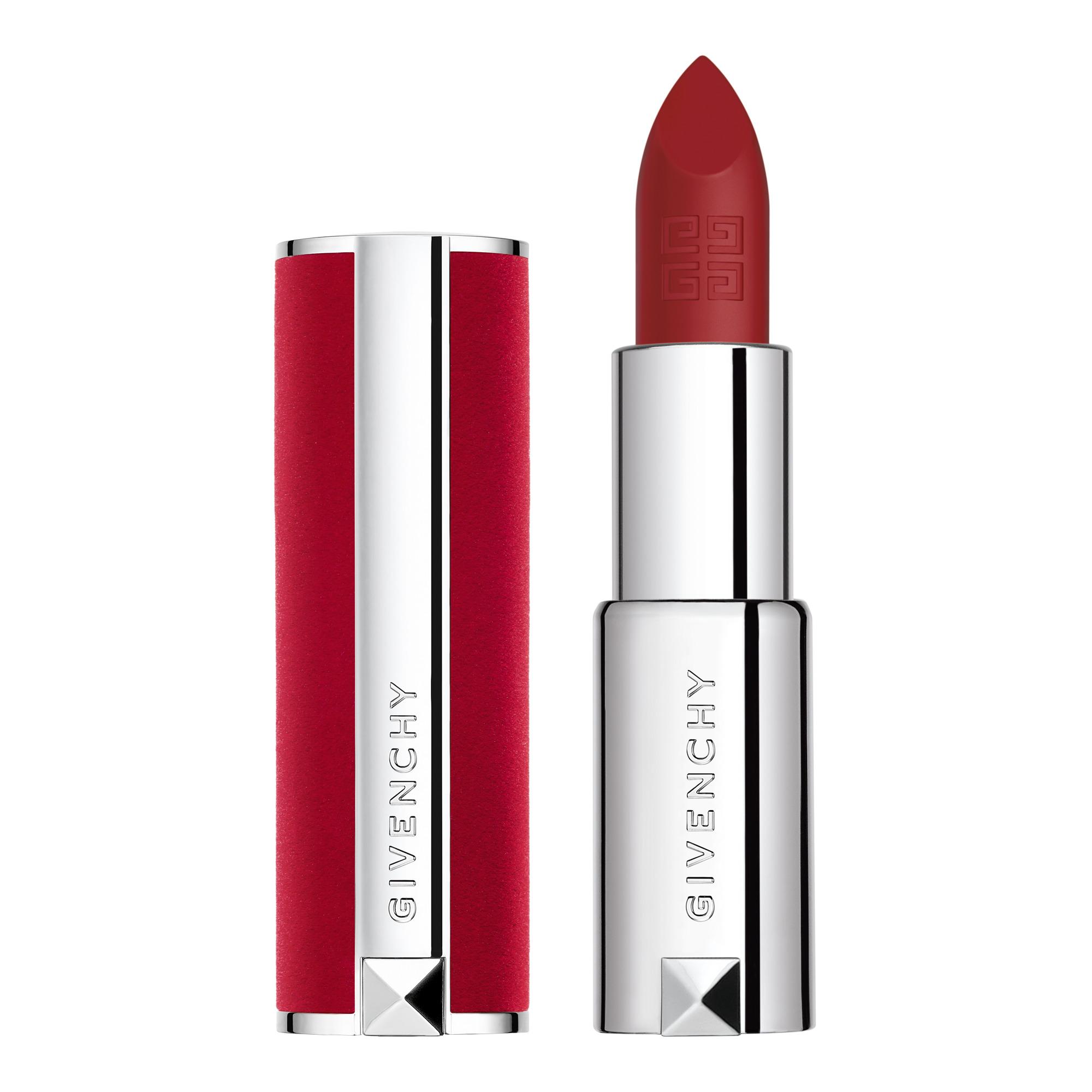 Barra de labios Le Rouge Deep Velvet Givenchy
