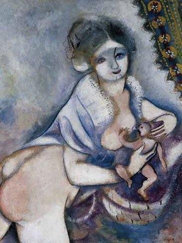 La importancia del personal no sanitario para fomentar y apoyar la lactancia materna