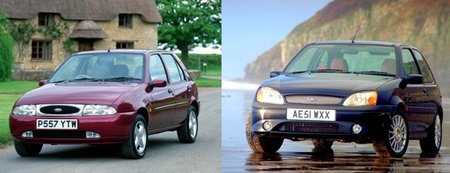 Ford-Fiesta-Cuarta-gen