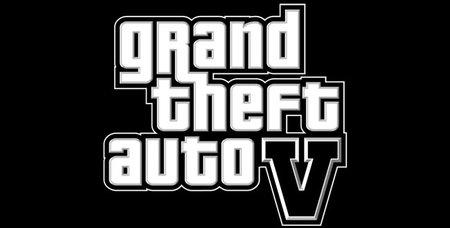 ¿Nada de 'Grand Theft Auto V' en 2012?