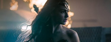 'Wonder Woman', review: un paso en falso... en la dirección correcta