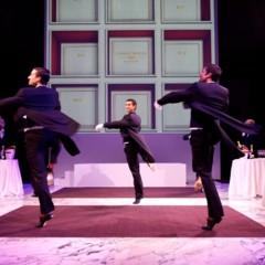 Foto 8 de 10 de la galería gh-mumm-presenta-sus-protocolos-de-champagne-con-una-espectacular-fiesta-en-paris en Trendencias