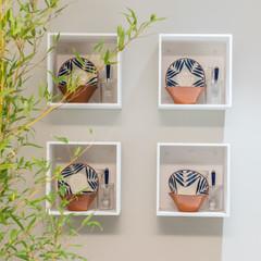 Foto 5 de 48 de la galería coleccion-primavera-verano-20117-de-terraza-y-jardin-de-el-corte-ingles en Decoesfera
