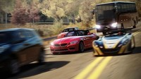 El pack de coches Top Gear llegará a 'Forza Horizon' en abril