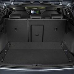 Foto 78 de 81 de la galería seat-leon-e-hybrid-2021 en Motorpasión