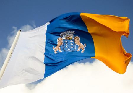 Canarias apuesta por las pymes innovadoras