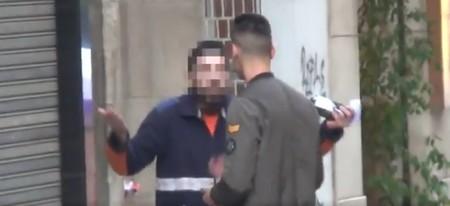 "La justicia pide 500.000 euros de fianza al youtuber MrGranBomba por el vídeo del ""caranchoa"""