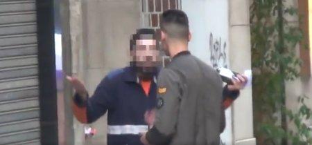La justicia pide 500.000 euros de fianza al youtuber MrGranBomba por el vídeo del