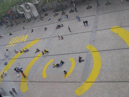 De economía y escalabilidad de las comunicaciones