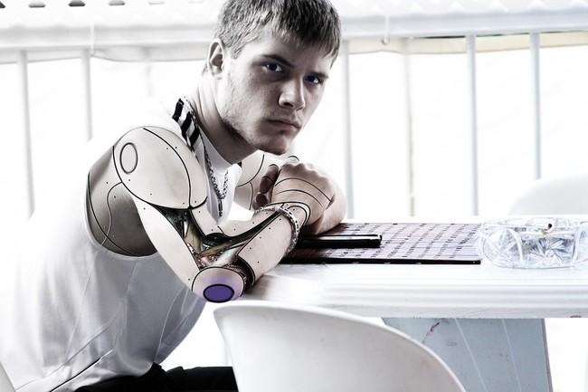 La robotización de la economía no debe asustarnos: creará más puestos de trabajo de los que destruirá