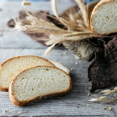Cómo hacer pan para torrijas: receta de Semana Santa