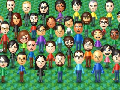 Nintendo  gana  el juicio por los Mii a un troll de las patentes