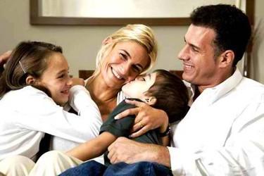 ¿Cómo hacer que los niños entiendan cuando hay problemas en la economía familiar?