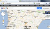 Google baja los precios y las condiciones de la API de Google Maps