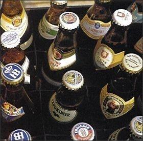 jornada_cerveza.jpg