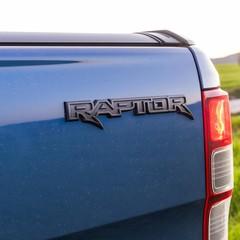 Foto 20 de 36 de la galería ford-ranger-raptor-2020-prueba en Motorpasión