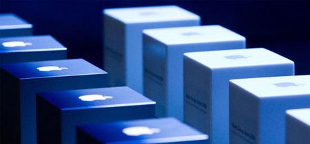 Apple Design Awards, éstas son las mejores aplicaciones de 2016 según Apple