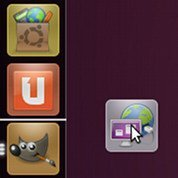 launcher-mover-iconos