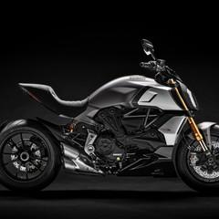 Foto 12 de 50 de la galería ducati-diavel-2019 en Motorpasion Moto