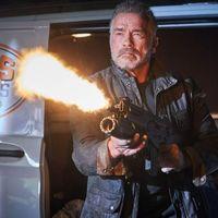 Arnold Schwarzenegger vuelve al mundo del espionaje 26 años después de 'Mentiras arriesgadas' con su primera serie de protagonista