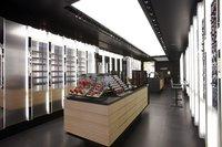 MAC abre su primera tienda en Bilbao