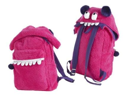 pink_monster_backpack_with_hood.jpg