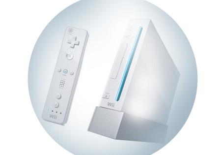 Nintendo revienta las navidades. Wii y DS venden más que el resto de consolas juntas