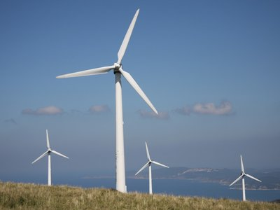 La liberalización de la energía en México: buenas perspectivas para las empresas españolas