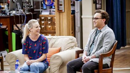 Penny Und Leonnard Aus The Big Bang Theory Fpactsdlc2