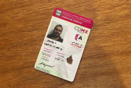 Se suspende la expedición de licencias y tarjetas de circulación en CDMX temporalmente