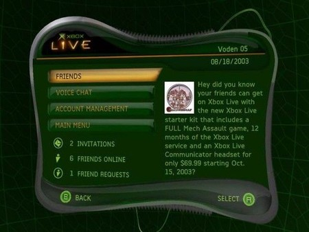 151116 Xbox15 02