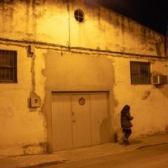 Foto 5 de 16 de la galería leica-cl en Xataka Foto