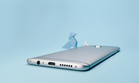 El nuevo smartphone de OnePlus llega el 15 de noviembre con un flamante Snapdragon 821
