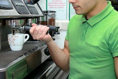 Los trabajadores de la hostelería son los asalariados que están peor preparados para su jubilación