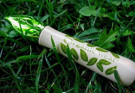 Demandan a empresas cosméticas por etiquetado de productos orgánicos
