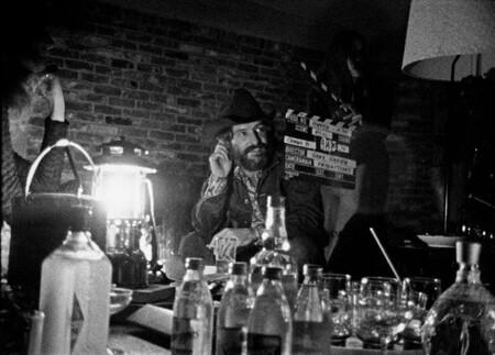 Hopper Welles B