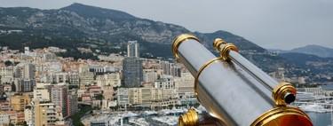 ¿Es España un paraíso fiscal para las pymes? Los emprendedores pagan muchos más impuestos que los asalariados