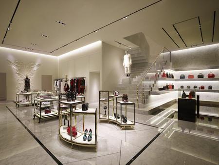 tienda-alexander-mcqueen-4.jpg
