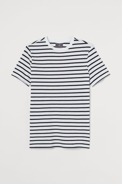 Bermudas Y Camisetas Deportivas Para Estar Comodo Teletrabajando Y Con Un Genial De Precio Por Supuesto