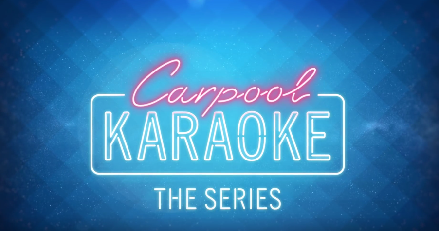 La 2.ª temporada de 'Carpool Karaoke' se lanzará extraoficial el 12 de octubre