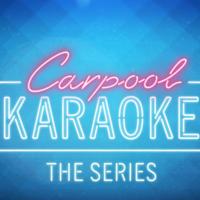 La segunda temporada de 'Carpool Karaoke' se lanzará oficialmente el 12 de octubre
