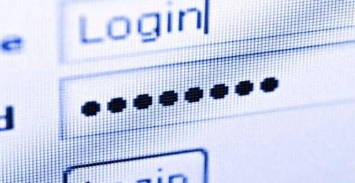 ¿Te preocupa la privacidad de tus datos al navegar? Así puedes borrar el rastro en los navegadores más usados