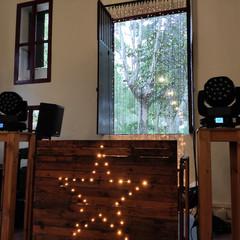 Foto 21 de 51 de la galería xiaomi-mi-9-se-fotografias en Xataka