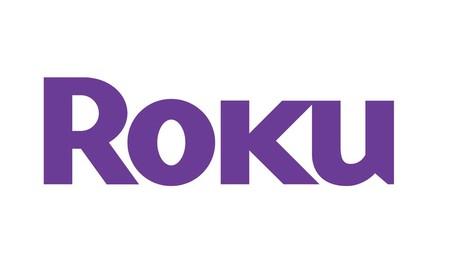Roku confirma orden judicial, pero asegura no irse de México