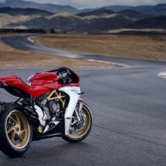 Foto 32 de 96 de la galería mv-agusta-superveloce-800-2021 en Motorpasion Moto